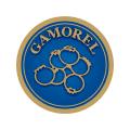 gamorel